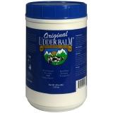 Original Udder Balm 64 oz refill tub SKU 90108
