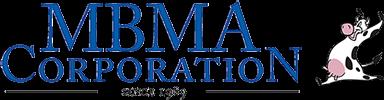 MBMA Corporation